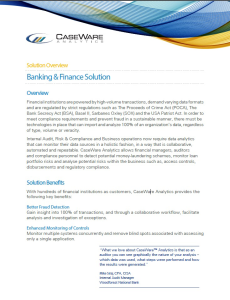 banking_finance_thumbnail
