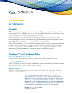 cpa_services_thumbnail
