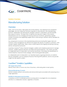 manufacturing_solution_thumbnail